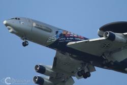 E 3 Sentry AWACS IMG 6737