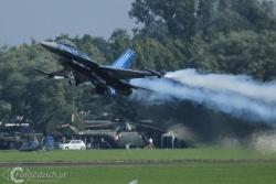 F 16 B IMG 5576