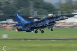 F 16 B IMG 6222