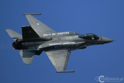 F 16 G IMG 5973