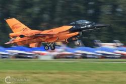 F 16 NL IMG 3764