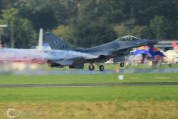 F 16 NL IMG 4899