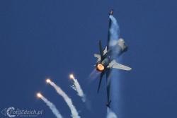 F 16 NL IMG 4971