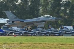 F 16 NL IMG 4982