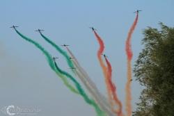 Frecce Tricolori IMG 7362
