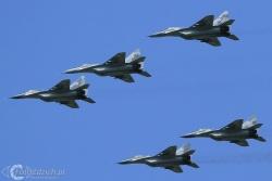 GROT MiG 29 IMG 3875
