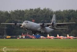 Hercules IMG 3219