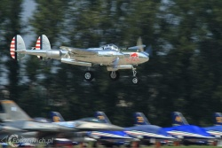 Lockheed P 38 IMG 3836
