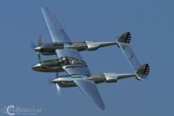 Lockheed P 38 IMG 5529