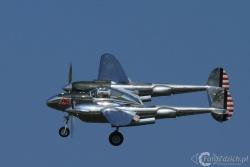 Lockheed P 38 IMG 5552