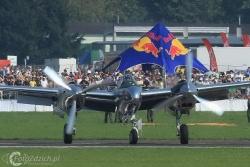 Lockheed P 38 IMG 5562