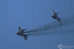 MiG 29 IMG 6999