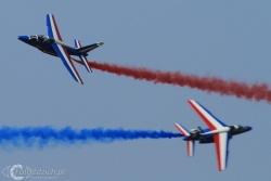 Patrouille De France IMG 4425