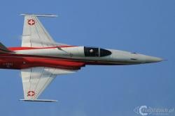 Patrouille Suisse IMG 4540