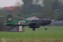 Pilatus PC 7 IMG 2490