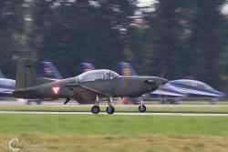 Pilatus PC 7 IMG 3099