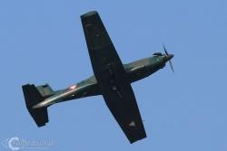 Pilatus PC 7 IMG 6203