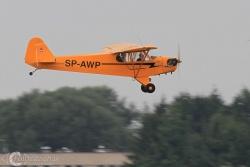 Piper Cub J 3  IMG 2980