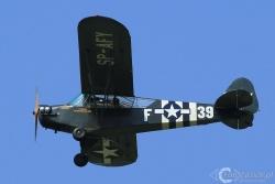 Piper Cub L 4H IMG 4125