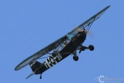 Piper Cub L 4H IMG 4140