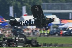 Piper Cub L 4H IMG 5357