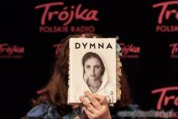 Anna Dymna 0095