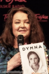 Anna Dymna 0097