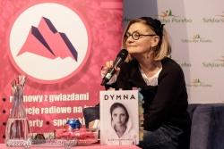 Barbara Marcinik 0109