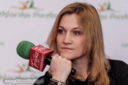 Iwona Guzowska 9961