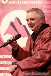 Przemyslaw Wiater 9704