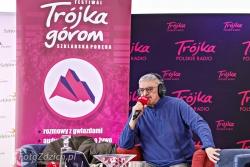 02 Marek Niedzwiecki 7086