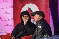 08 Ralph Kaminski i Piotr Stelmach 7119
