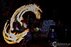 Avatar teatr ognia 7148
