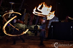 Avatar teatr ognia 7149a
