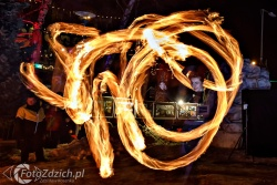 Avatar teatr ognia 7158