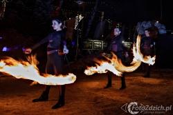 Avatar teatr ognia 7160