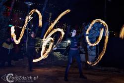 Avatar teatr ognia 7171a