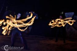 Avatar teatr ognia 7192