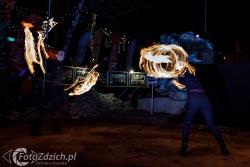 Avatar teatr ognia 7196