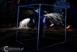 Avatar teatr ognia 7215