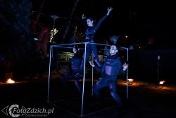20 Festiwal Trójka górom Szklarska Poręba_ luty 2020