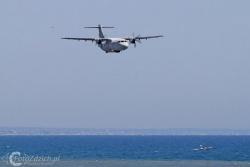 ATR 42MP 6443