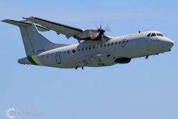 ATR 42MP 6479