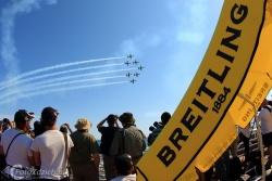 Breitling Jet Team 0170