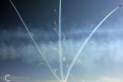 Breitling Jet Team 0198