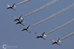 Breitling Jet Team 5359