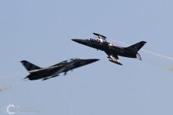 Breitling Jet Team 5425