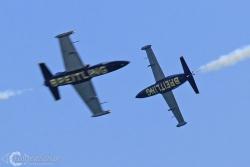 Breitling Jet Team 5438