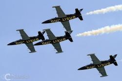 Breitling Jet Team 5478