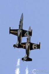 Breitling Jet Team 5488